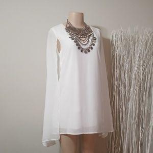 Lovely Day Midi Dresses for Women   Poshmark